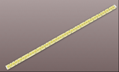 LED-Strip-P09-500.png