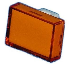 Kalotte orange 15x21mm.jpg
